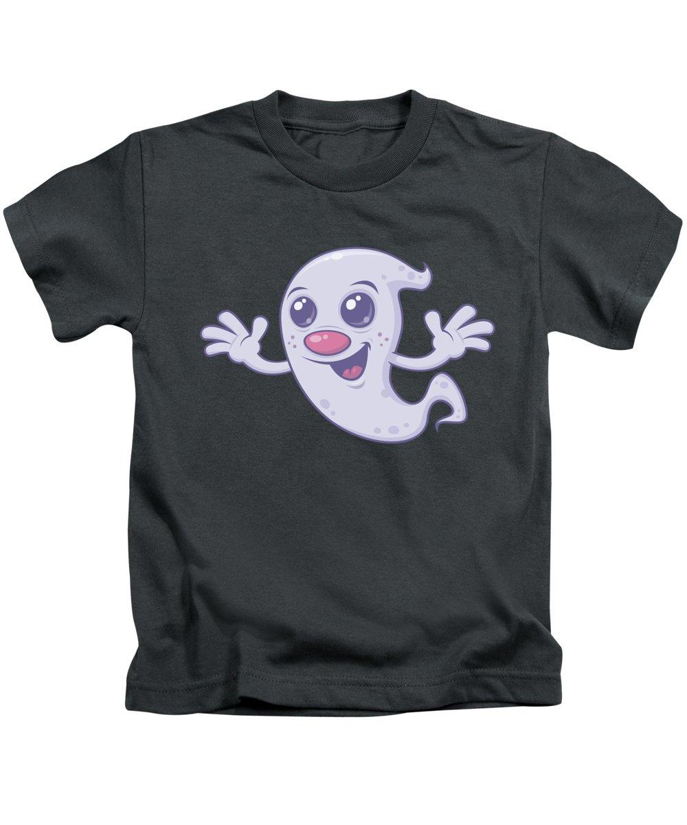 Apparition Kids T-Shirts