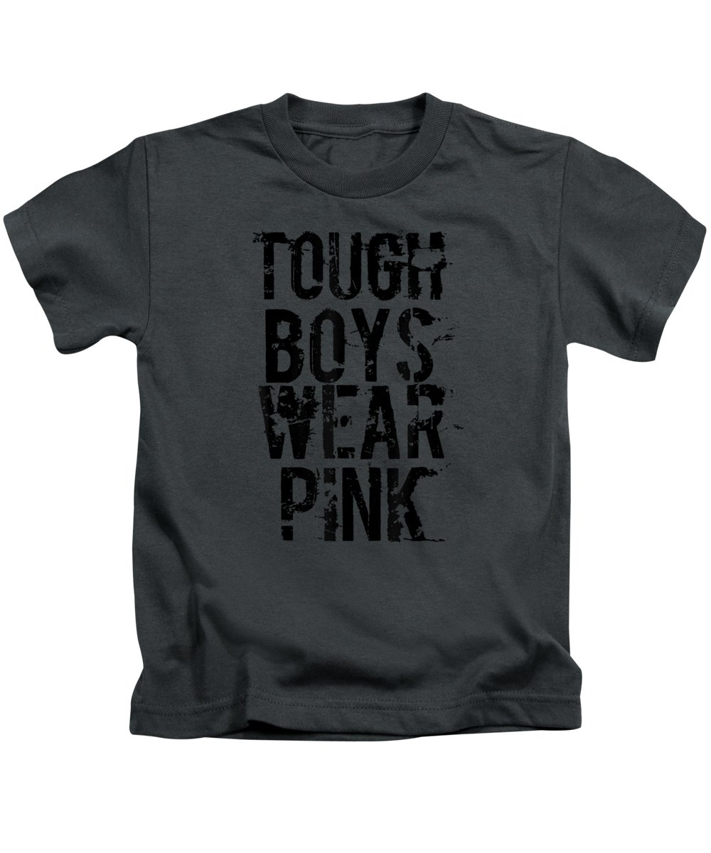 Wear Kids T-Shirts