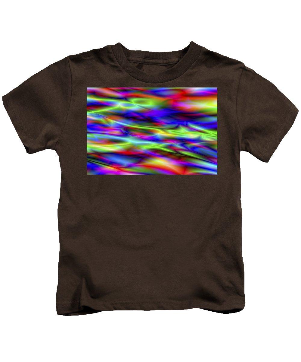 Jacques Raffin Kids T-Shirts