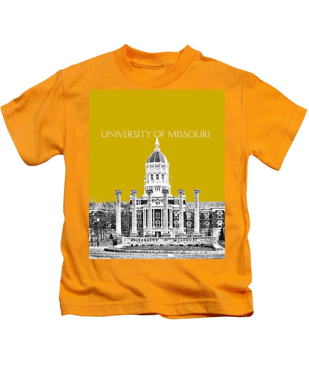on sale 3467e 85089 Mizzou Womens Basketball Shirts