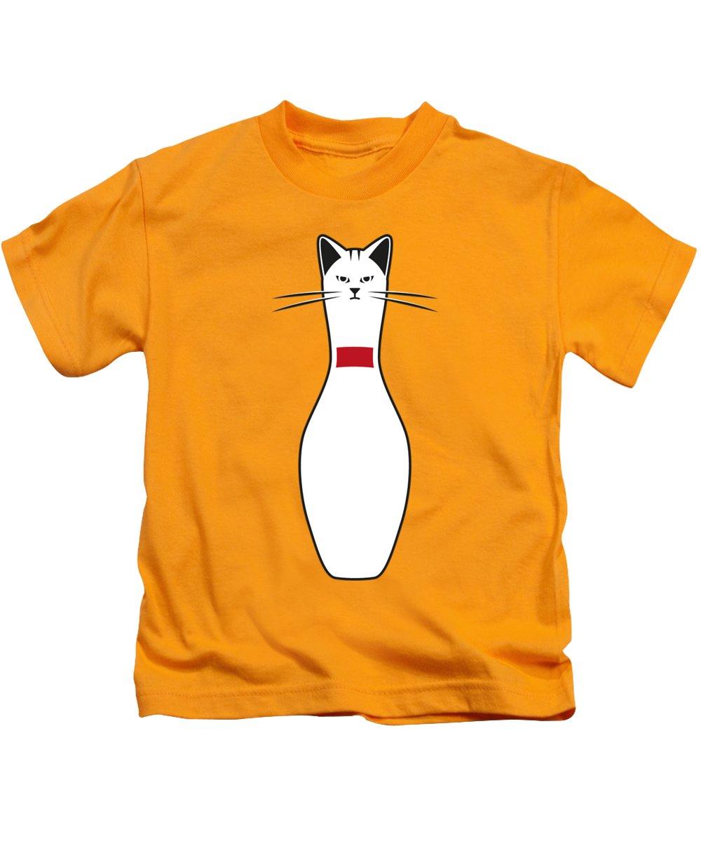 Puns Kids T-Shirts   Fine Art America