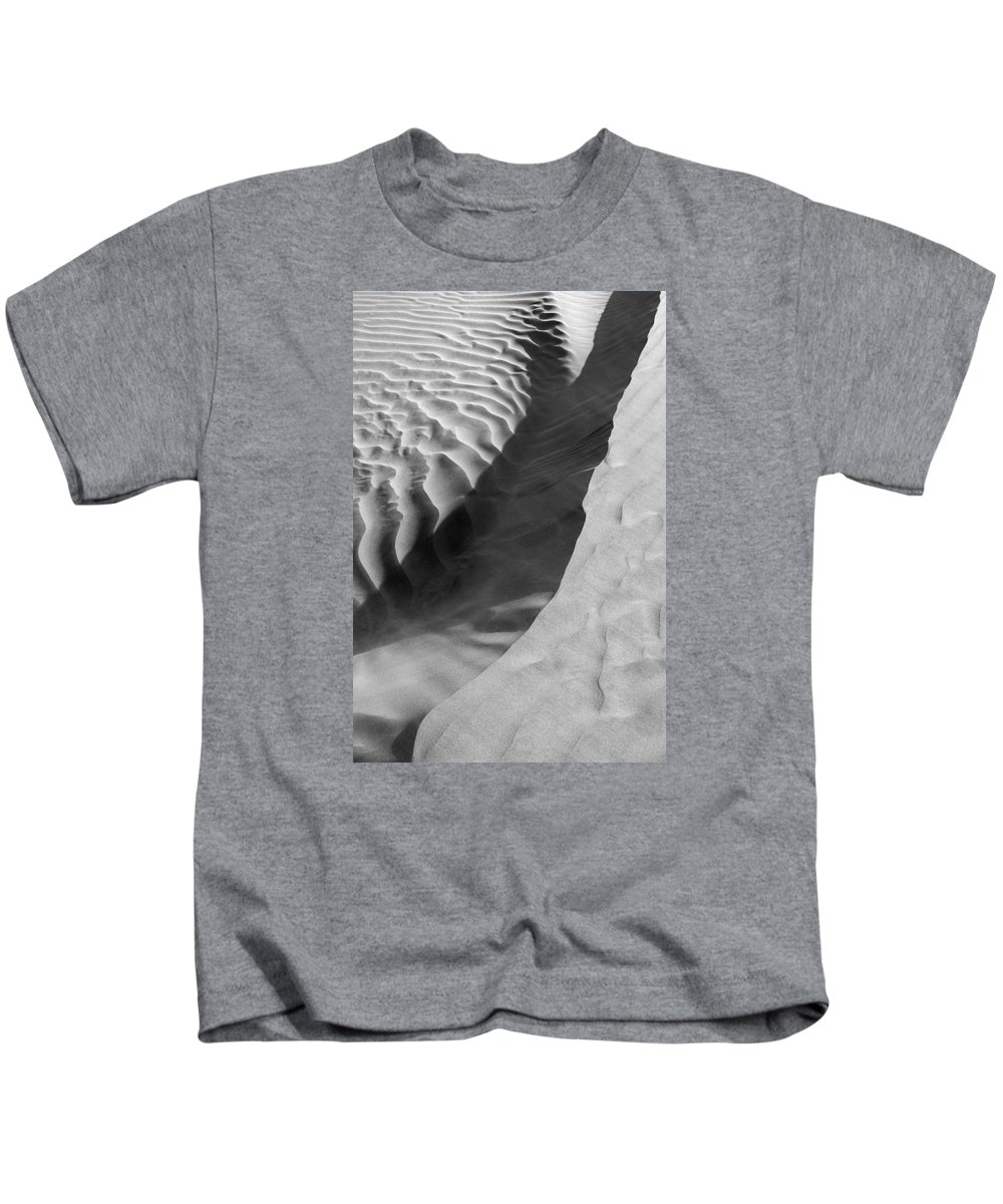 Highlights Kids T-Shirt featuring the photograph Skn 1426 The Highlights And Shadows by Sunil Kapadia