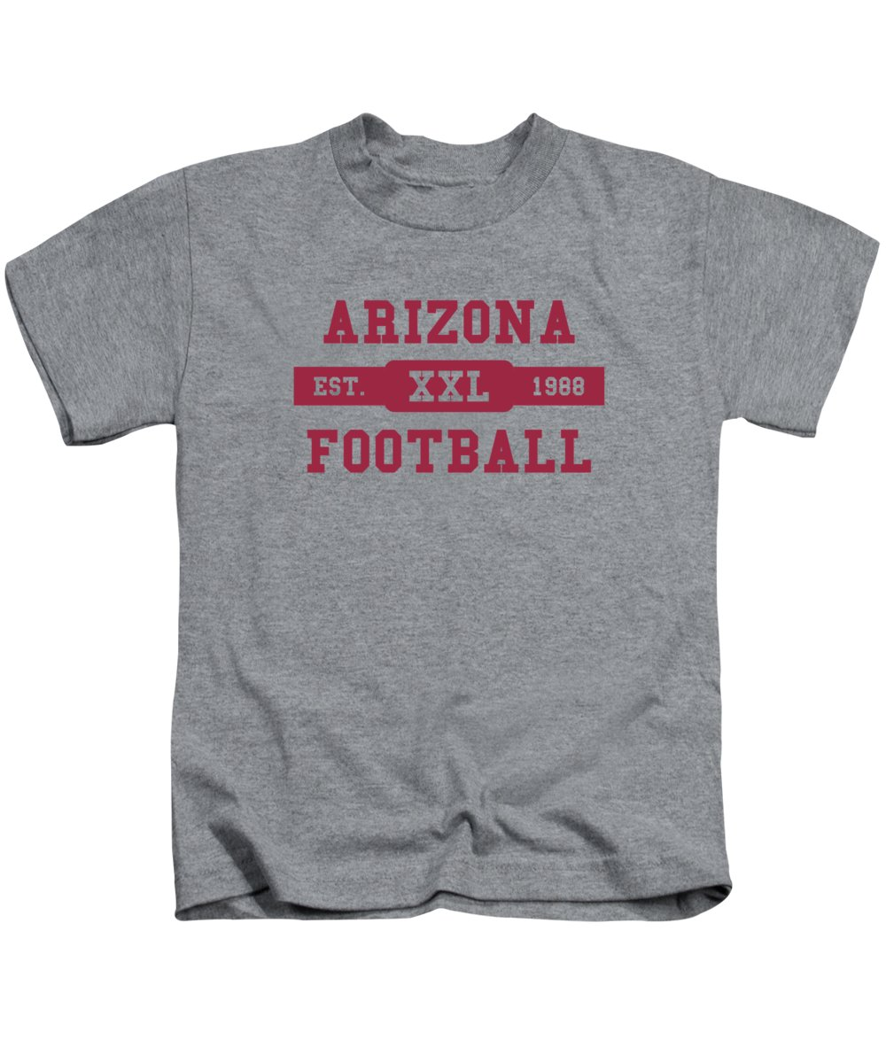 Arizona Photographs Kids T-Shirts