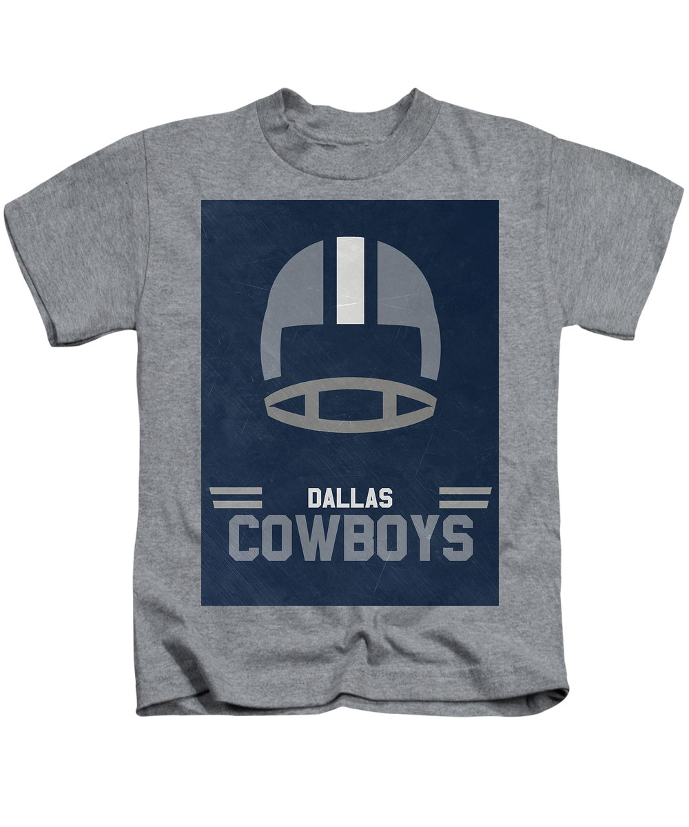 dallas cowboys kids t shirts