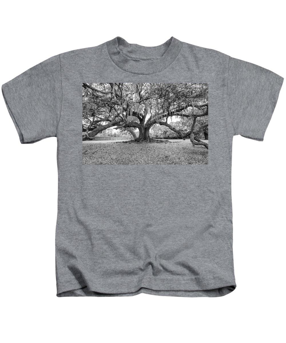 Steve Harrington Kids T-Shirts