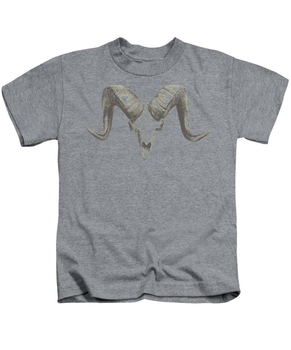 Albrecht Durer Kids T-Shirts