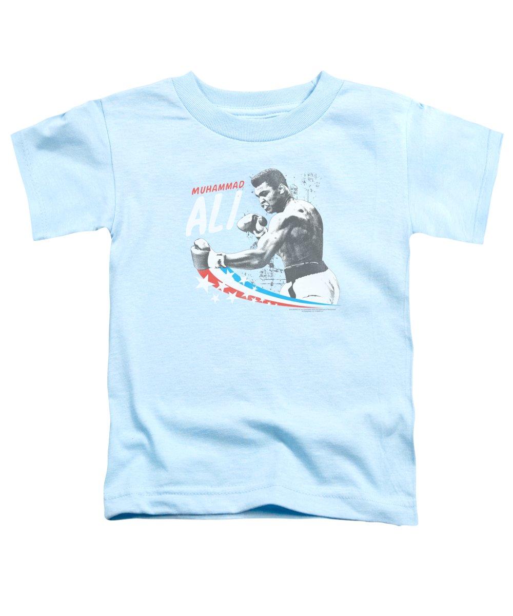 Great White Shark Toddler T-Shirts
