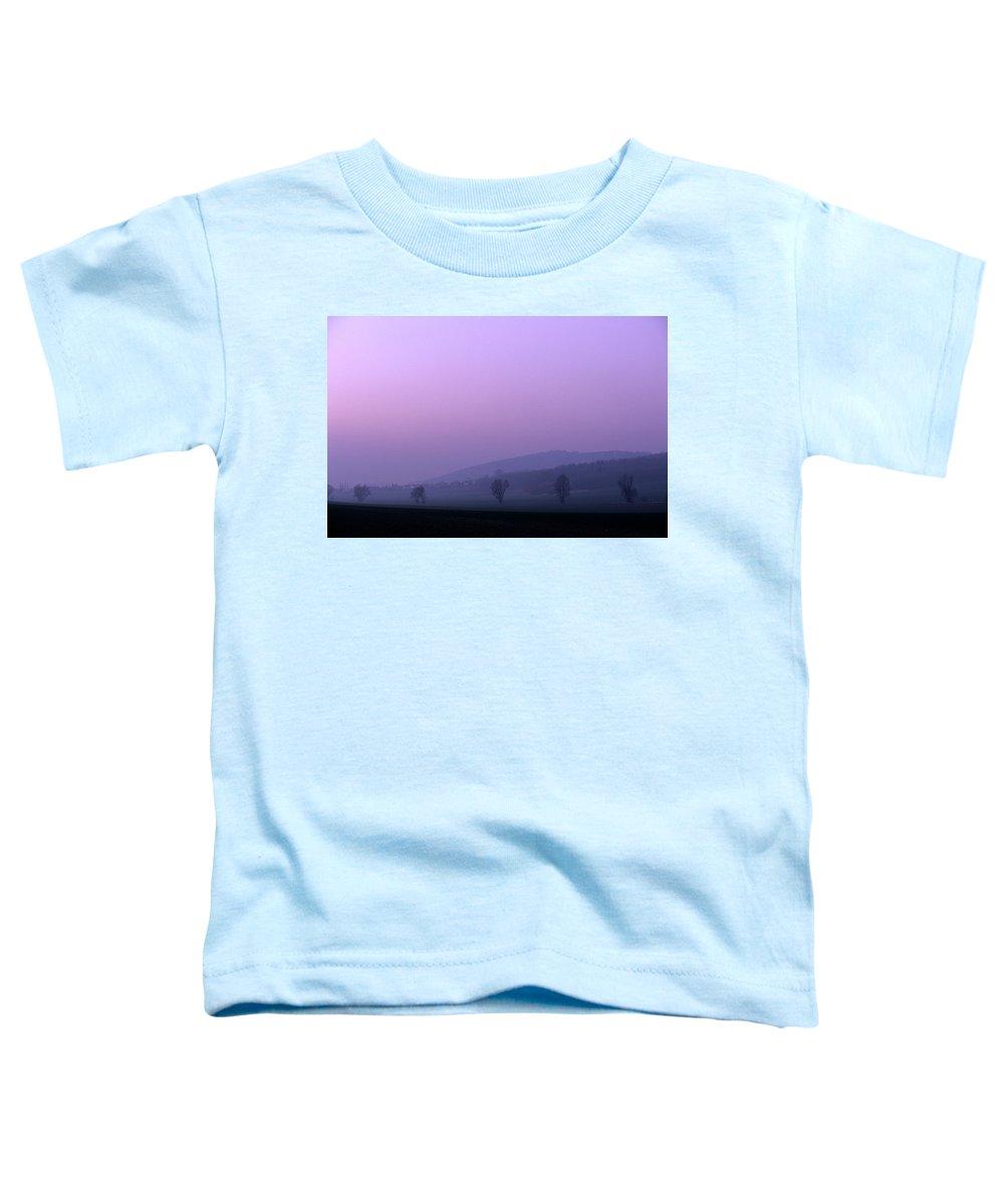 Asse Toddler T-Shirts