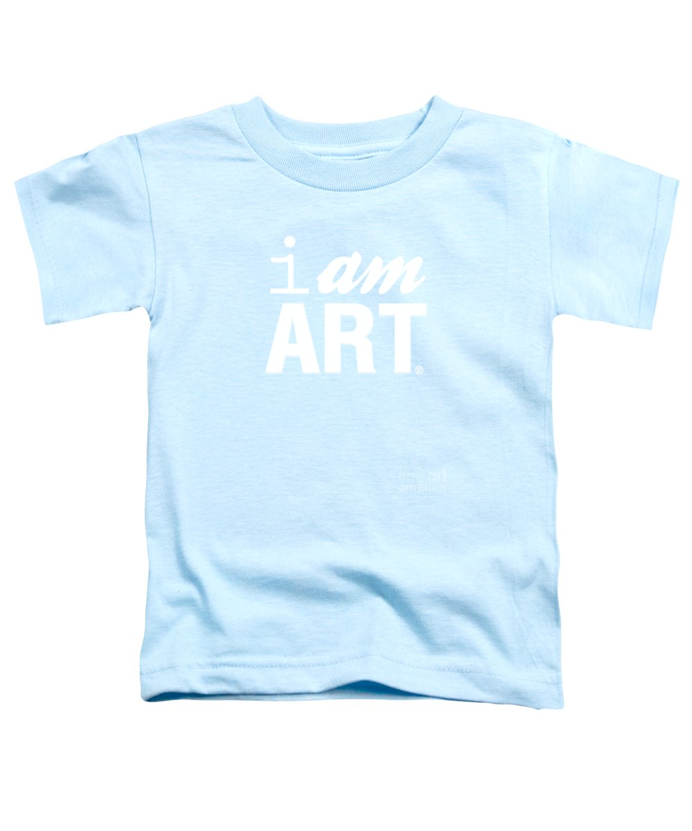Shirt Toddler T-Shirts