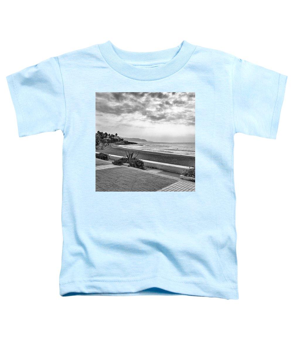 Holiday Toddler T-Shirts