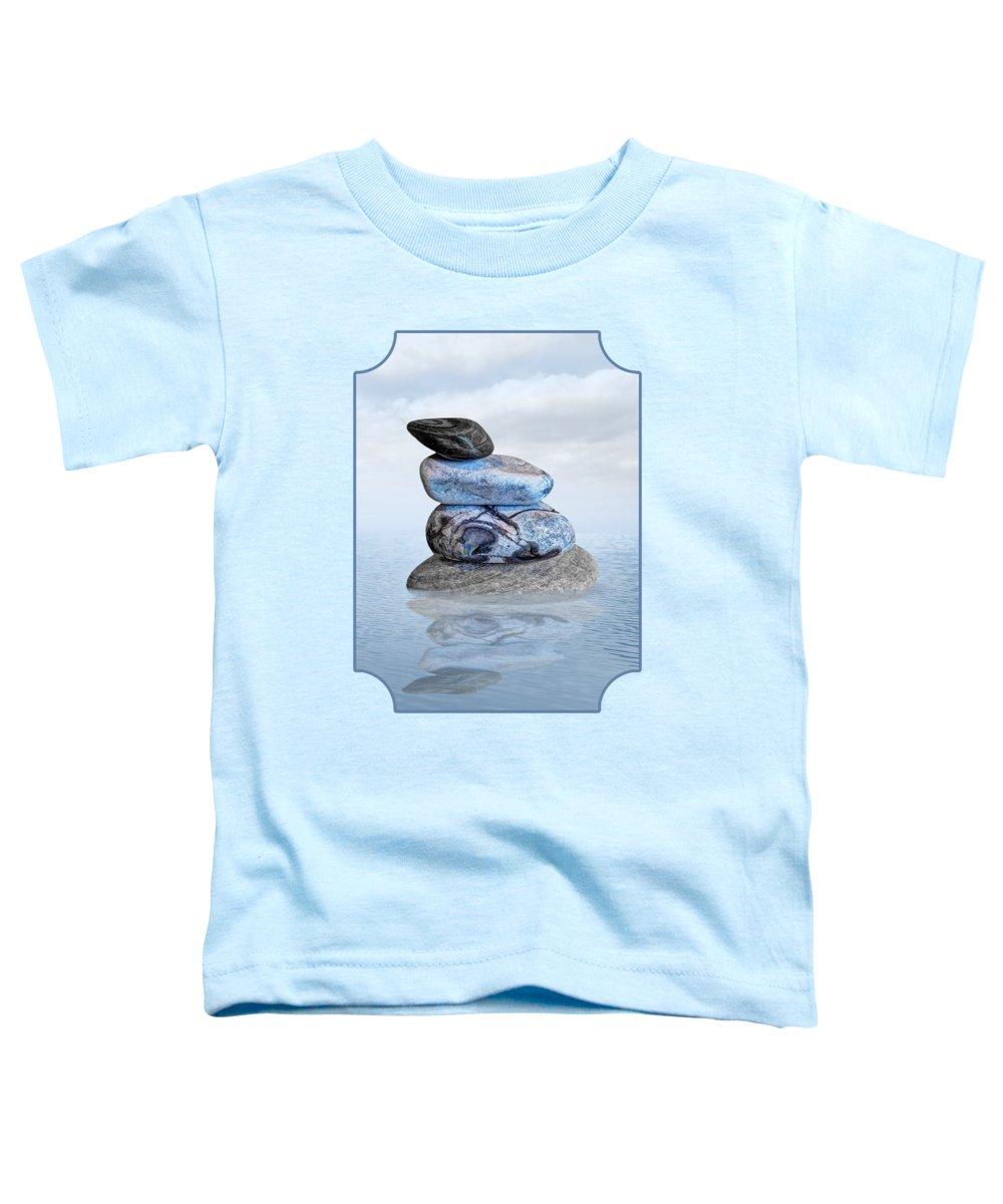 Pile Toddler T-Shirts