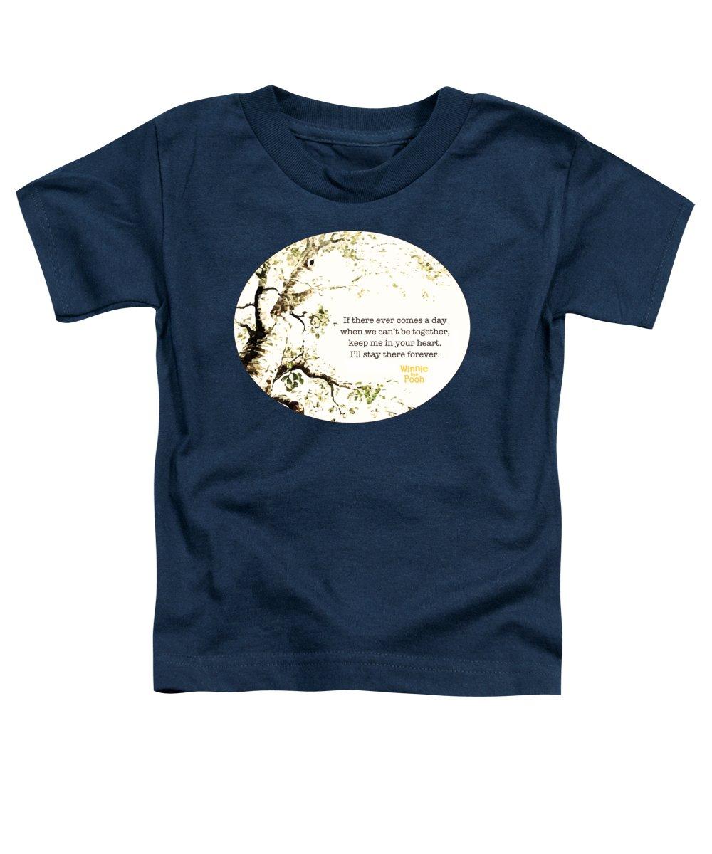 100 Toddler T-Shirts