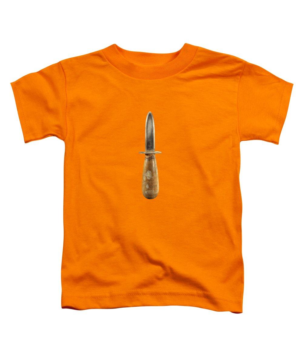 Murder Photographs Toddler T-Shirts