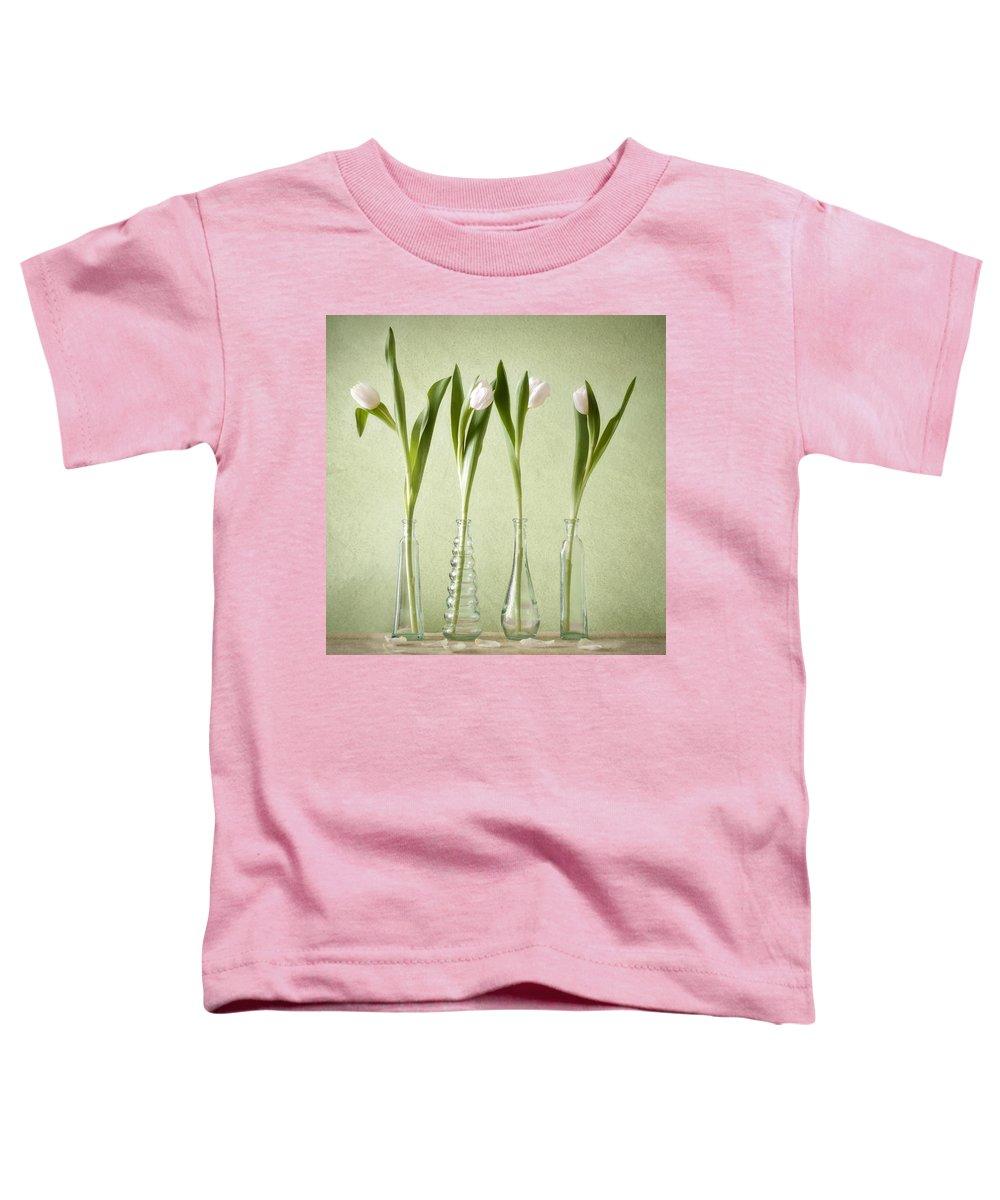 Sonnenschein Toddler T-Shirts