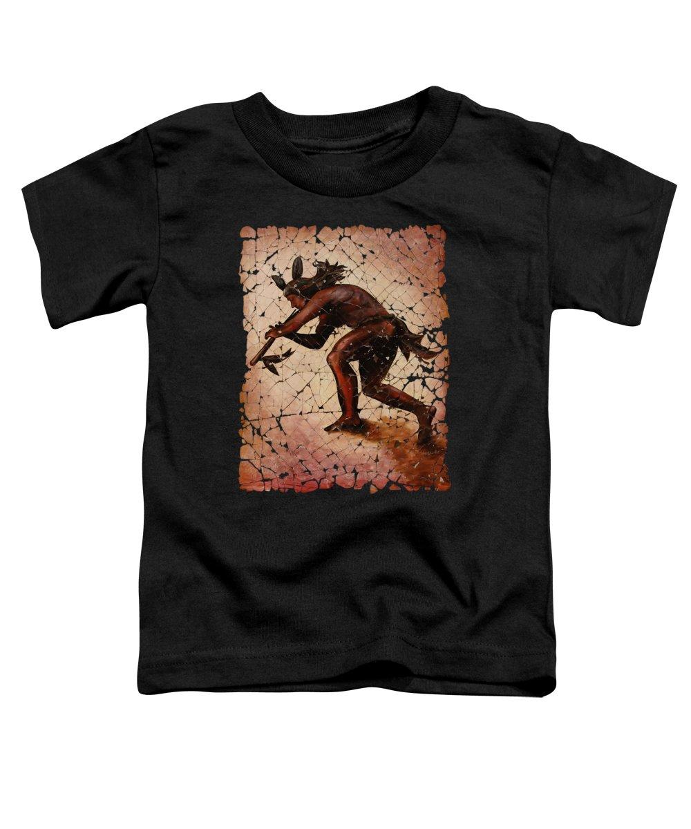 Southwest Toddler T-Shirts