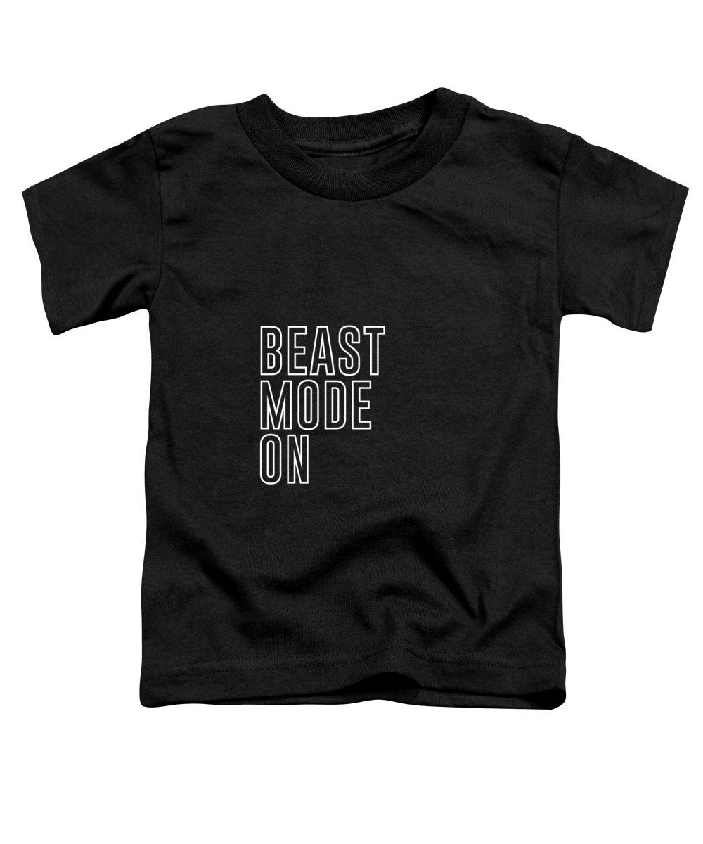 Urban Living Toddler T-Shirts