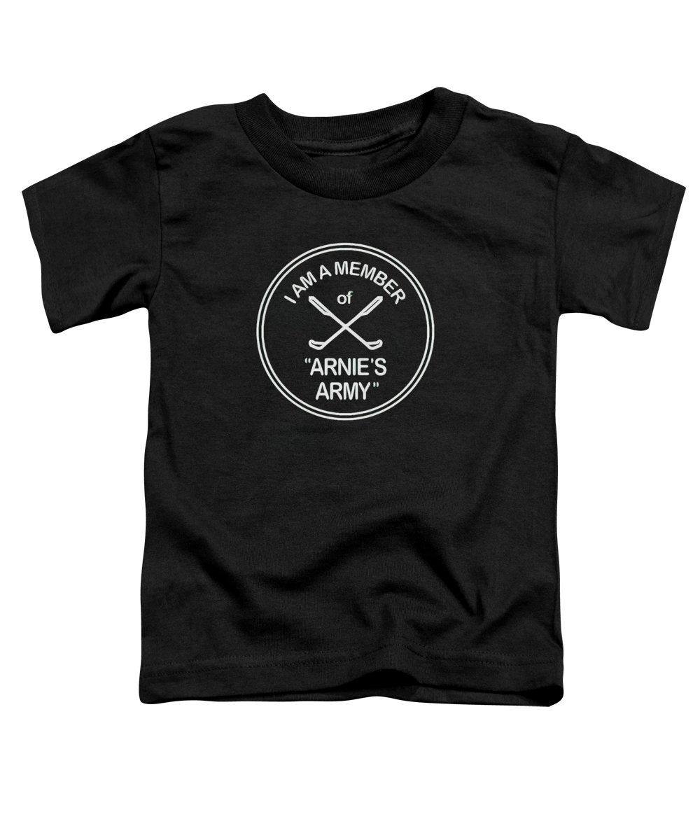 I Am Legend Drawings Toddler T-Shirts