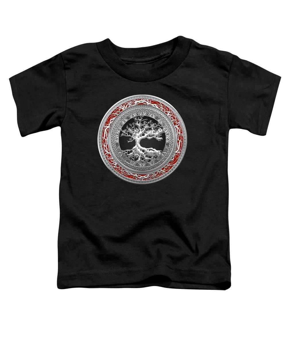 Souvenir Toddler T-Shirts