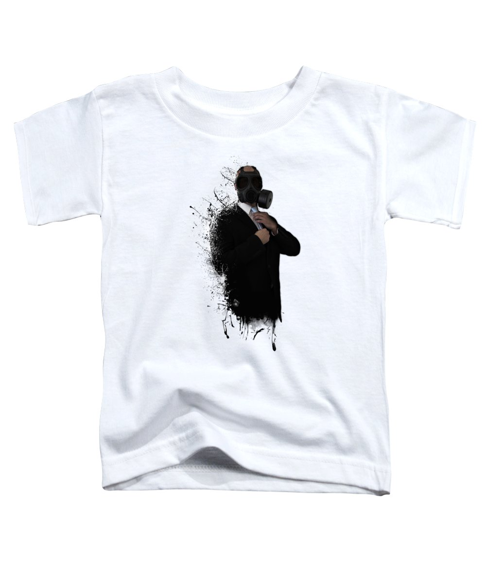 Zombies Photographs Toddler T-Shirts