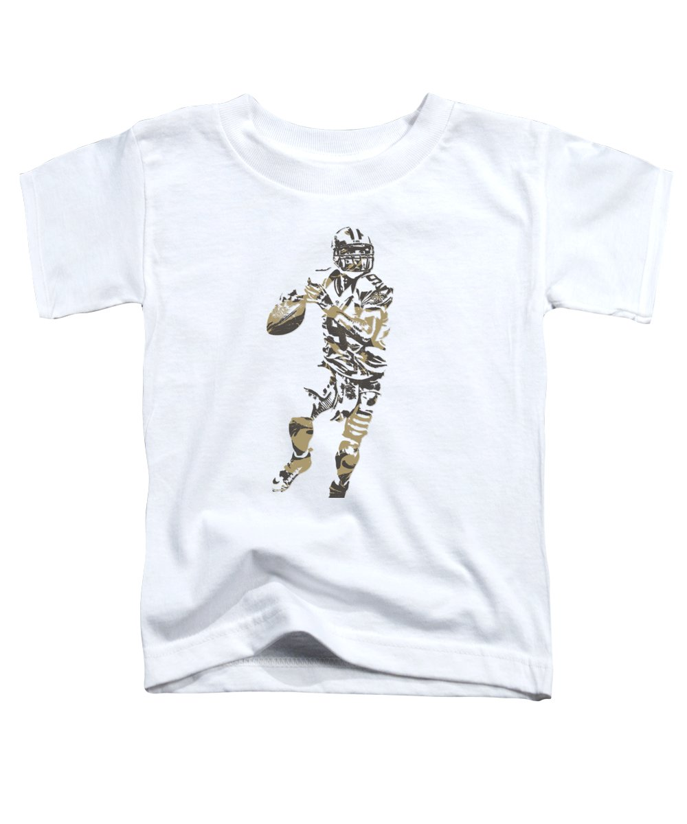 Iphone 4s Toddler T-Shirts
