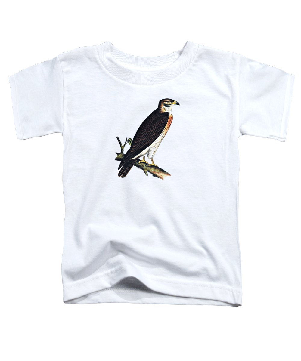 Grasshopper Toddler T-Shirts
