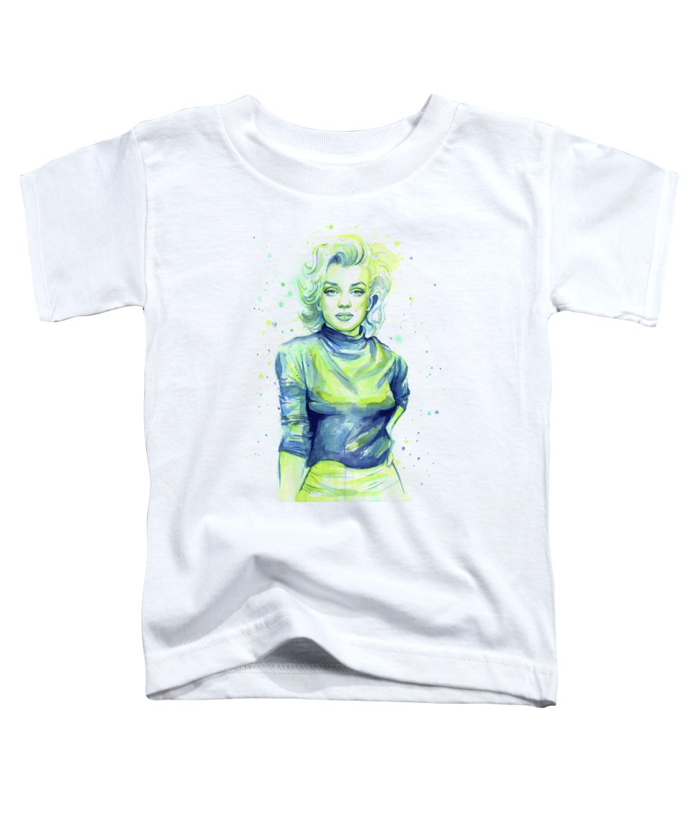 Sex Paintings Toddler T-Shirts