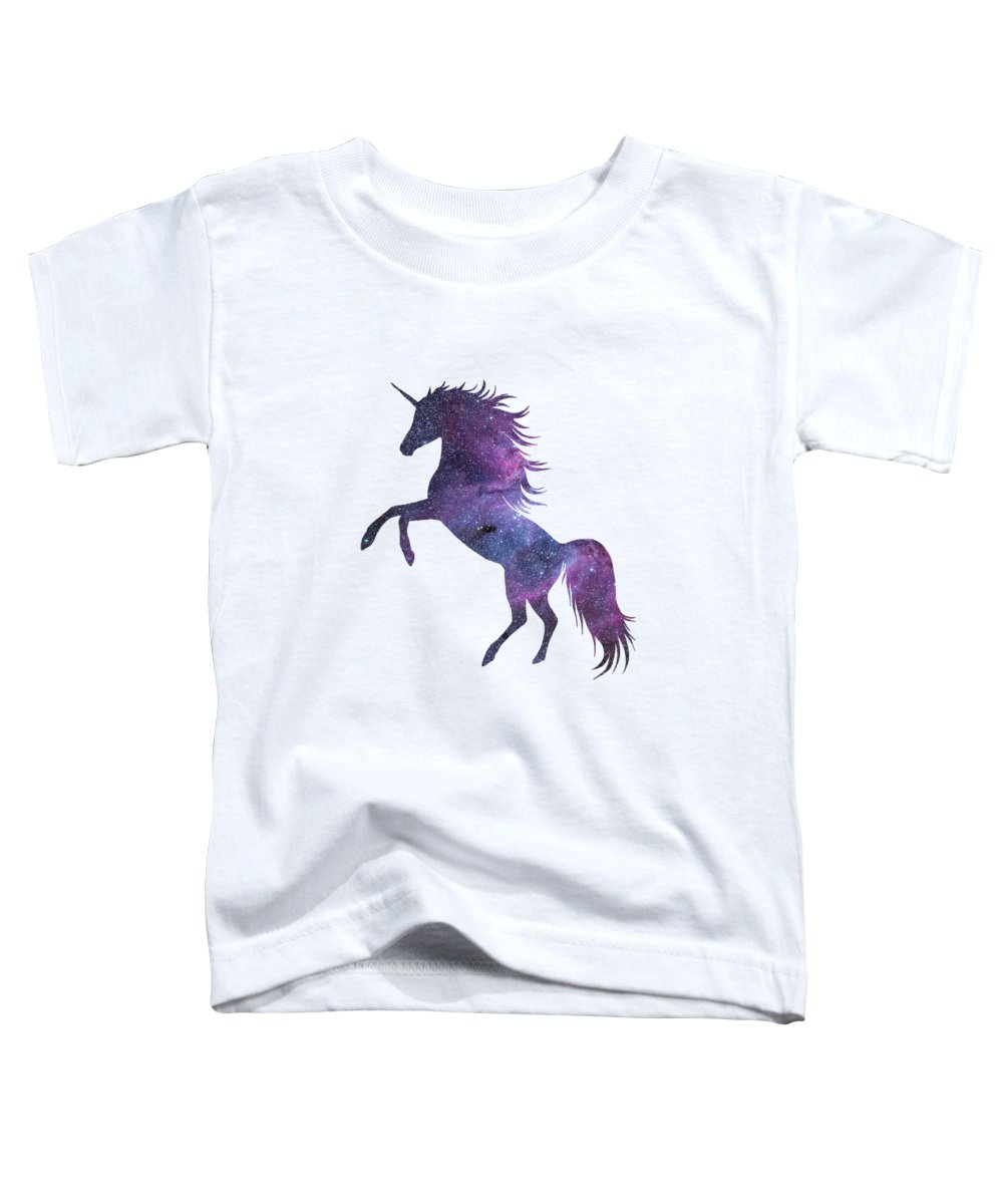 Fairy Toddler T-Shirts