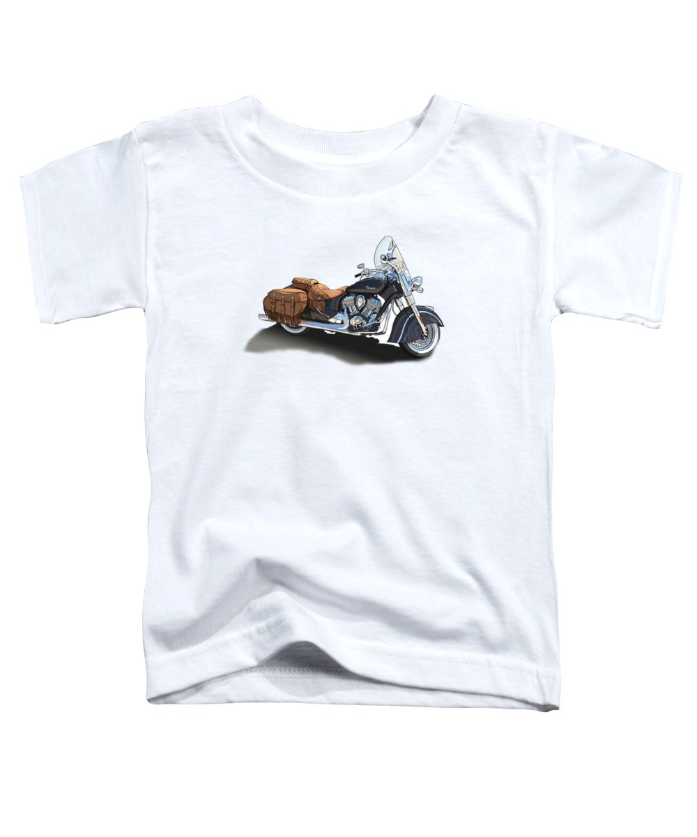 Fineart Toddler T-Shirts