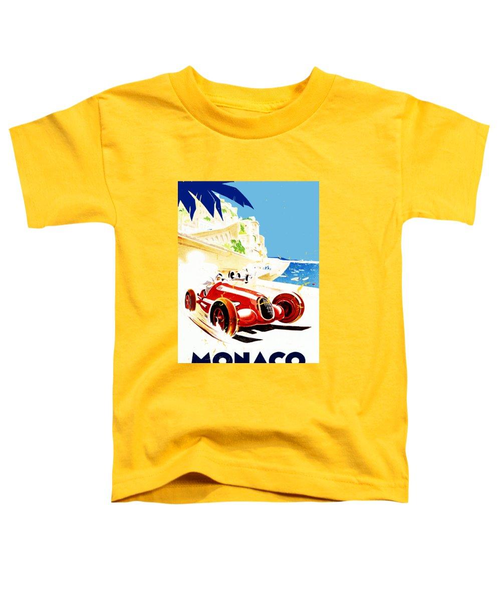 Sports Photographs Toddler T-Shirts