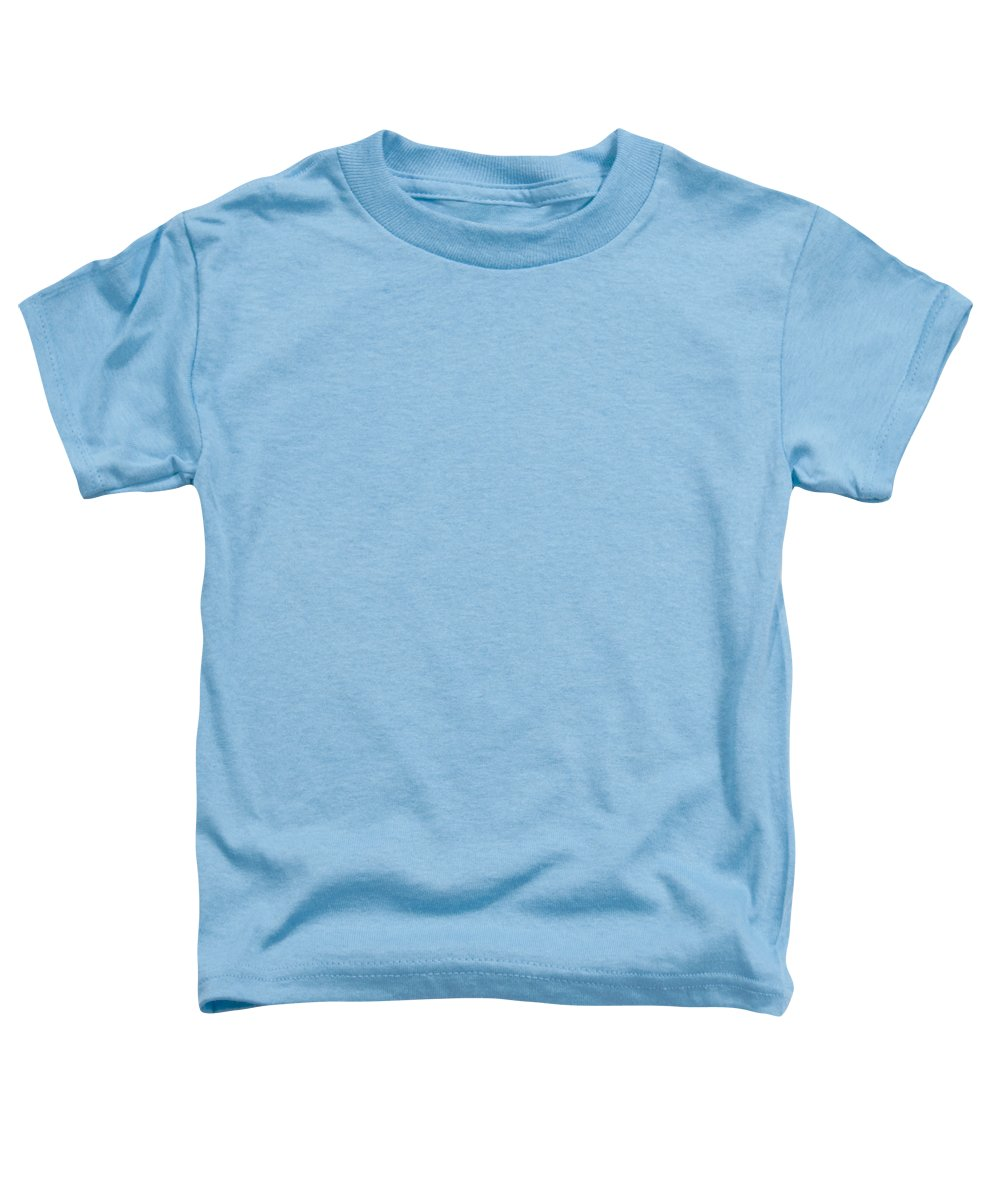 Rights Managed Images Toddler T-Shirts
