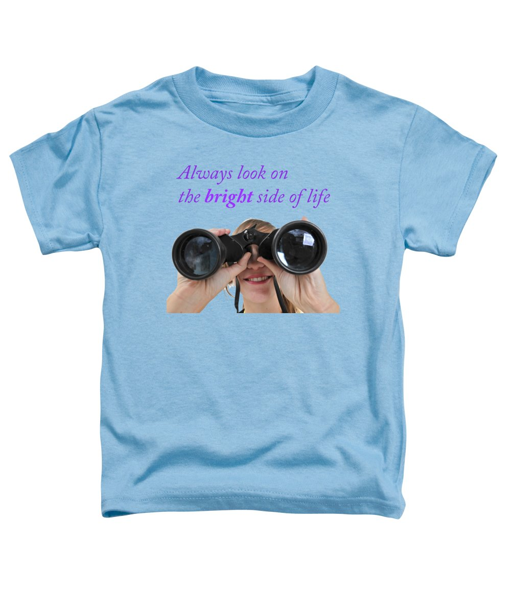 Burmese Python Toddler T-Shirts