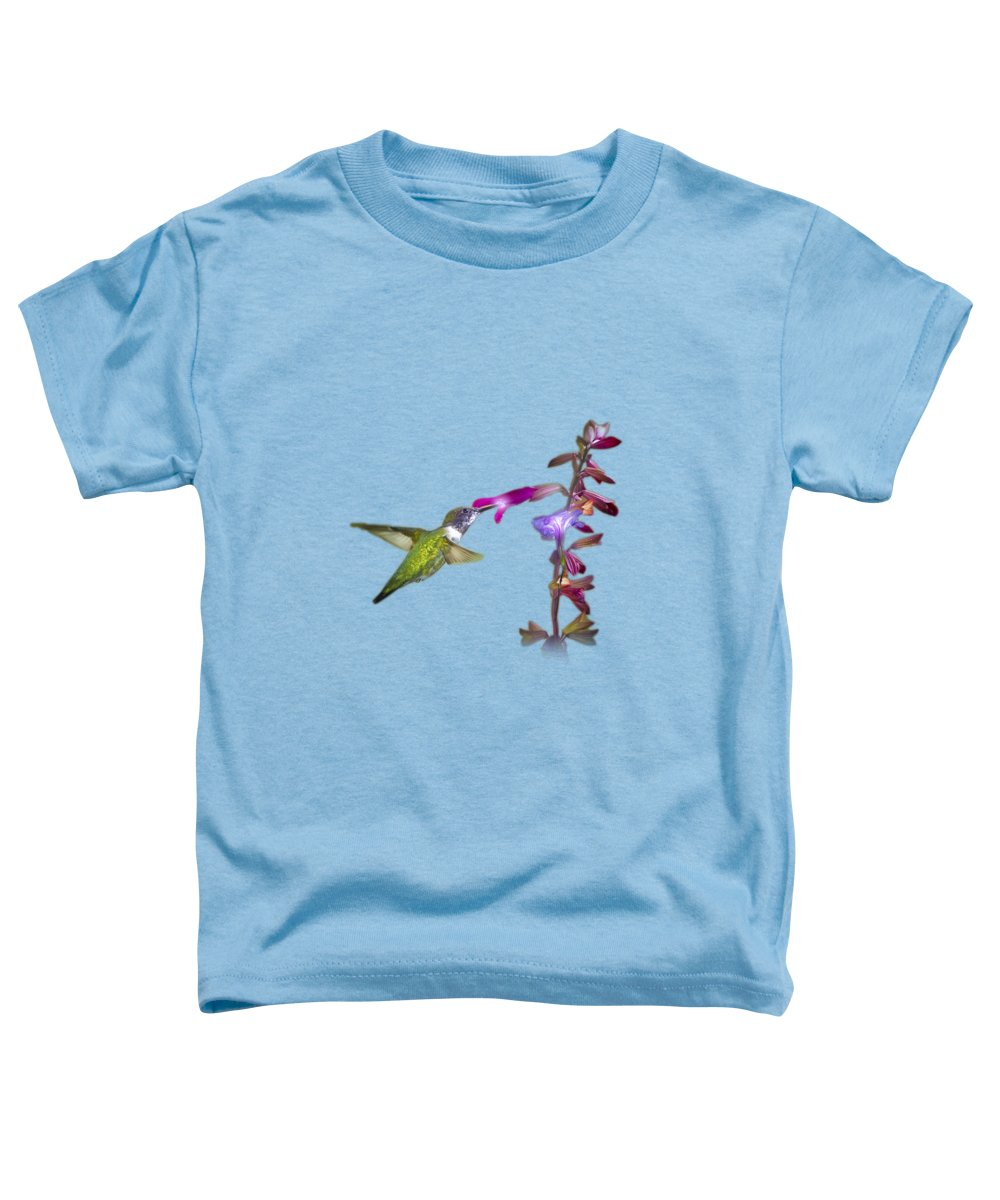 Horticulture Photographs Toddler T-Shirts