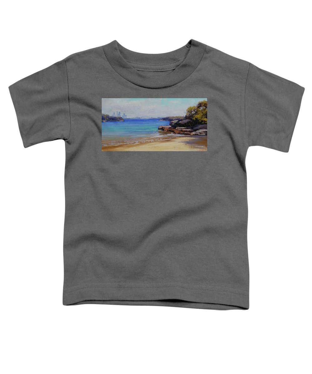 Designs Similar to Habour Beach Sydney