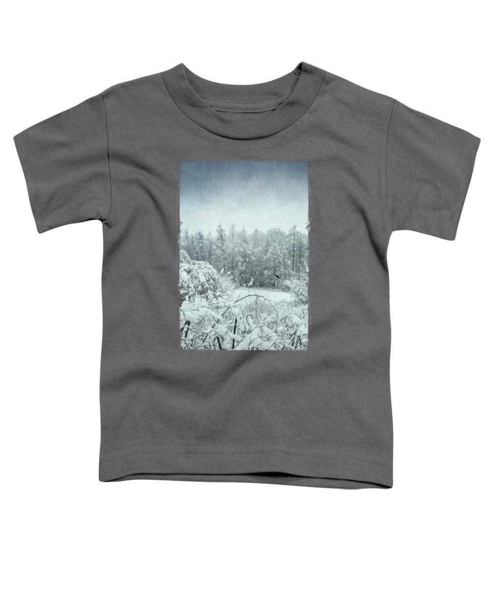 Impression Photographs Toddler T-Shirts