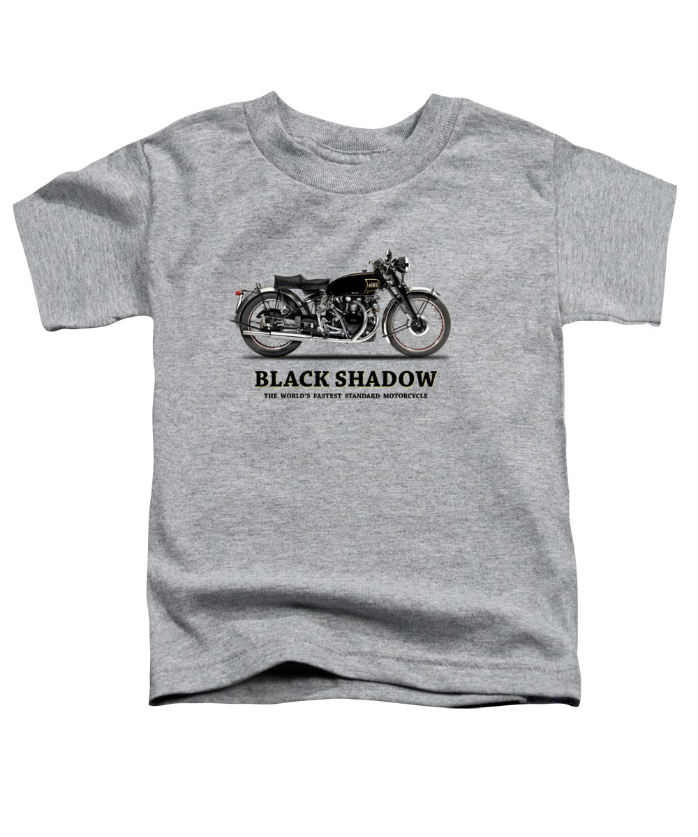 Shadows Photographs Toddler T-Shirts