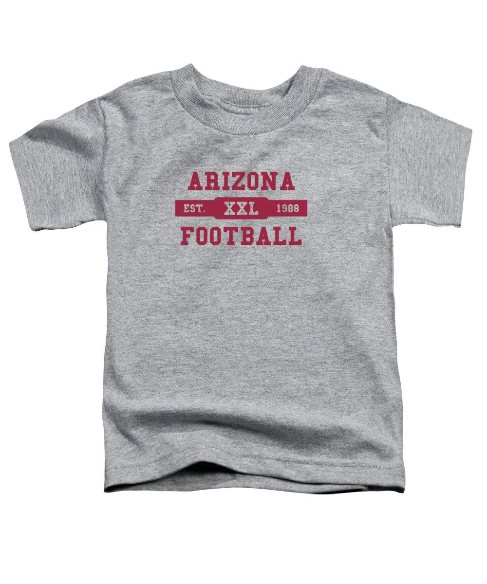 Arizona Photographs Toddler T-Shirts