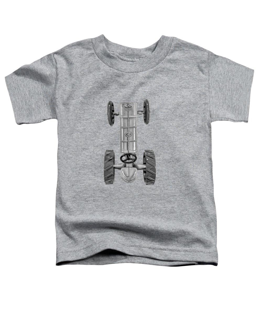 Harvest Photographs Toddler T-Shirts