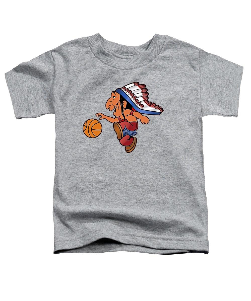 Jamaican Toddler T-Shirts