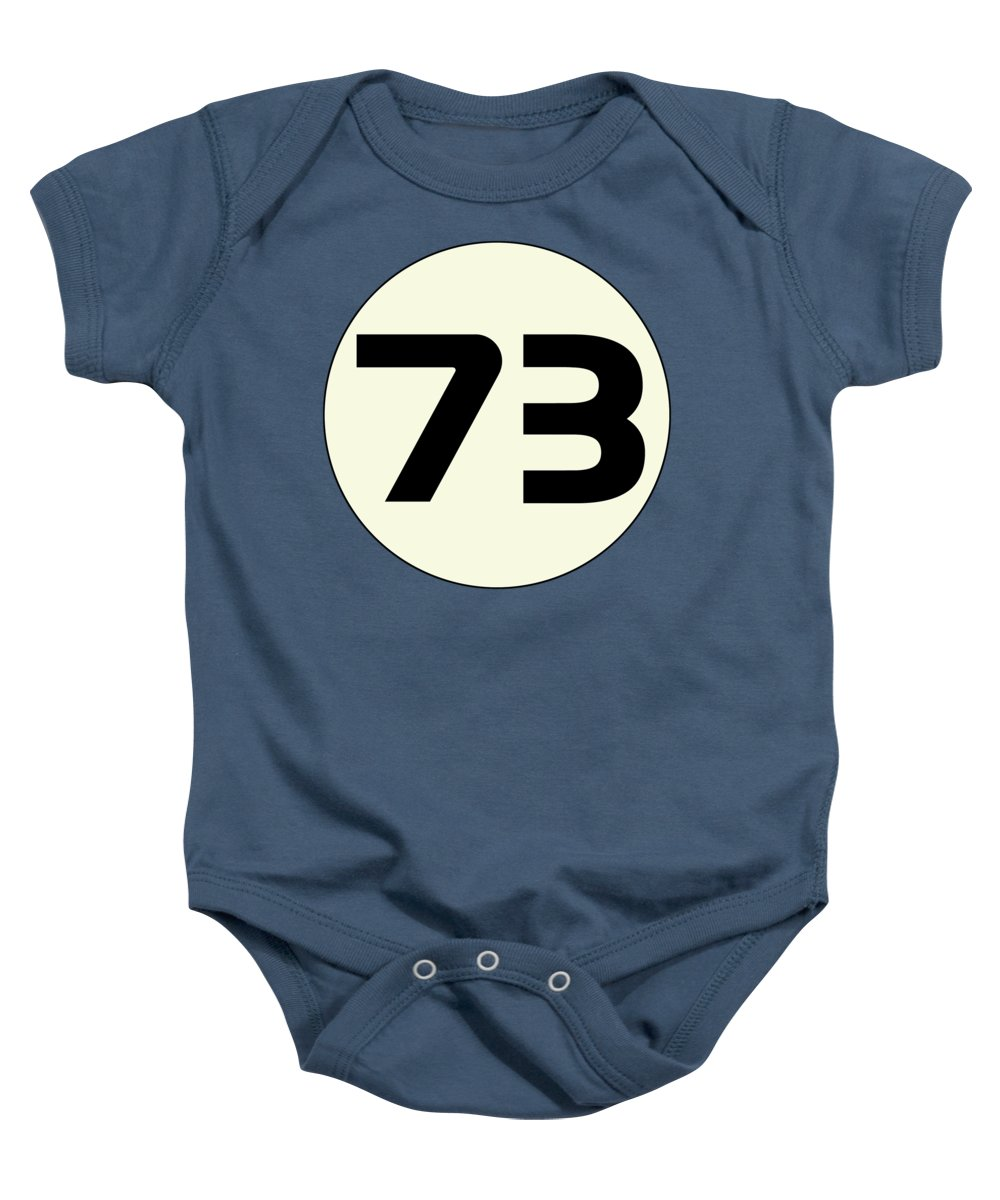 Sheldon Cooper Baby Onesies Fine Art America Copper Rock Paper Scissors Lizard Spock