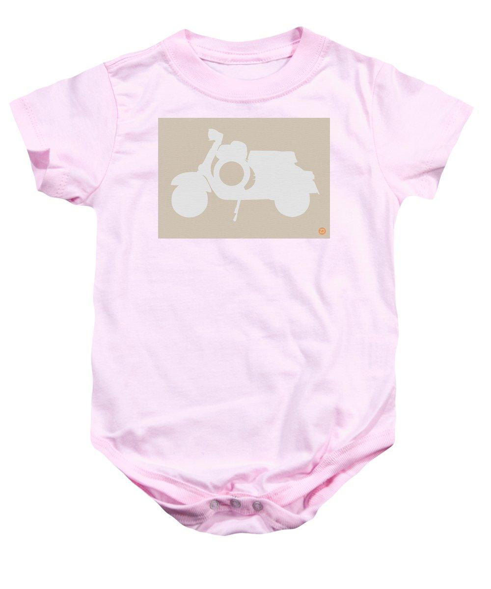 Car Interior Drawings Baby Onesies