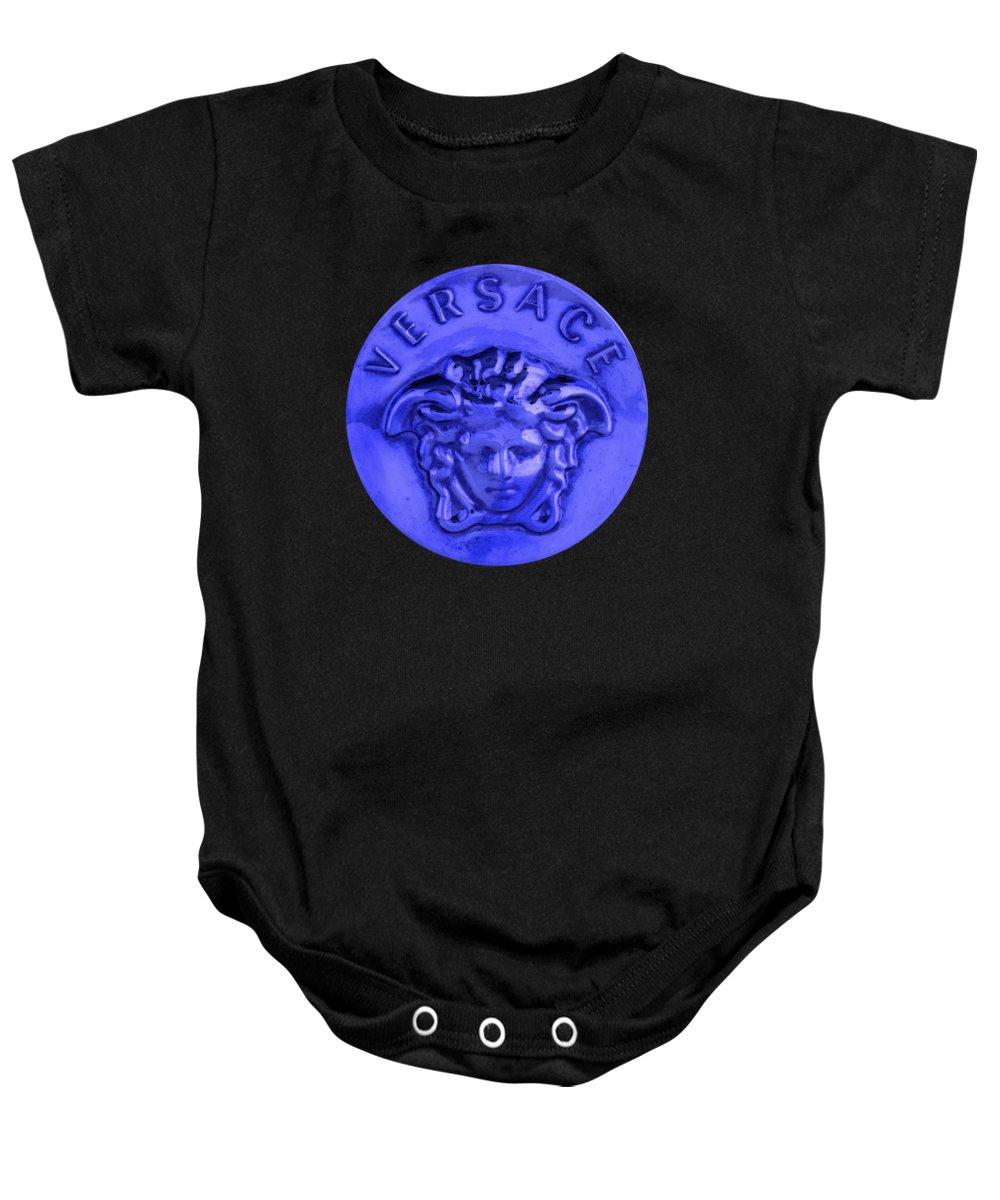 Shops Baby Onesies