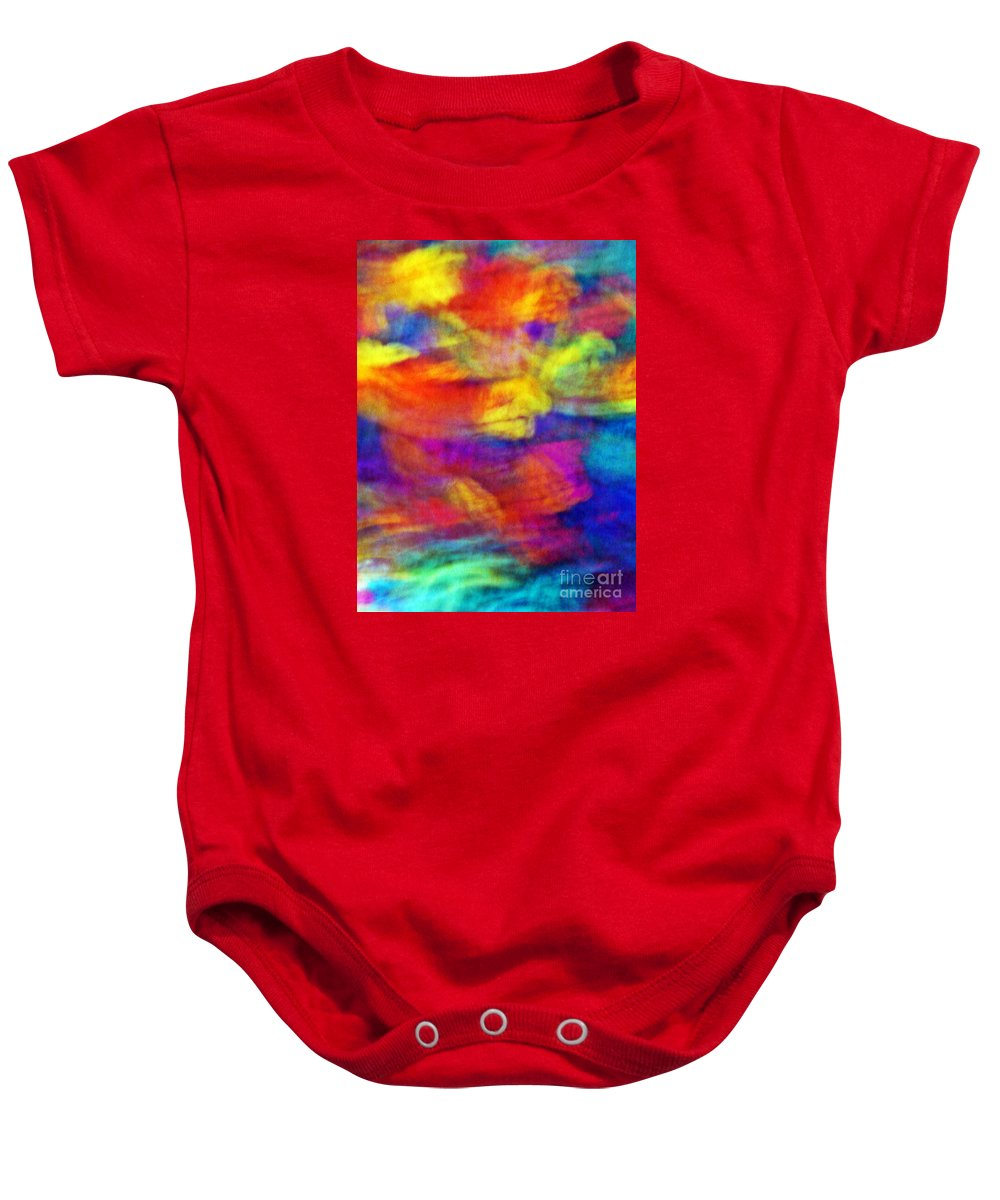 Afghan Baby Onesie featuring the photograph Afghan Man by Chris Sotiriadis