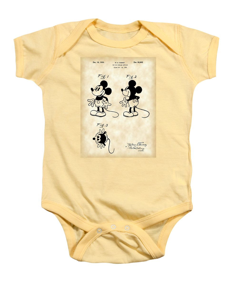 Vintage Disney Shirts For Toddlers Chad Crowley Productions