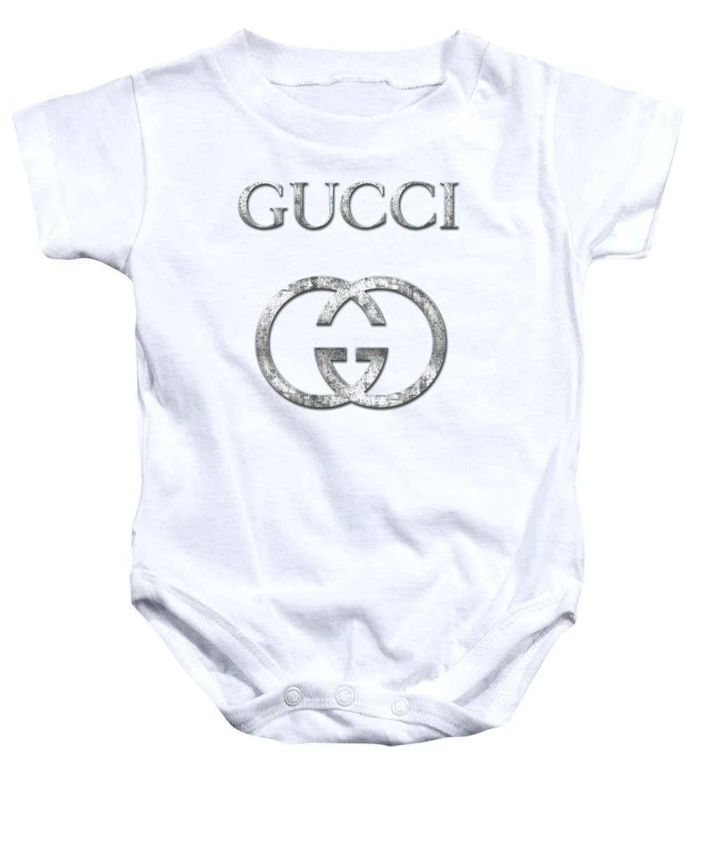 76646a77292d4 Gucci Baby Clothes For Sale