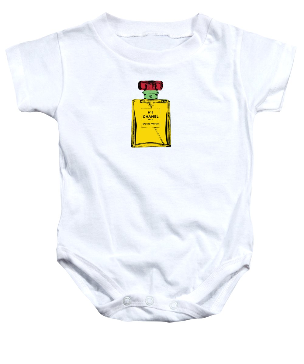 Vector Photographs Baby Onesies