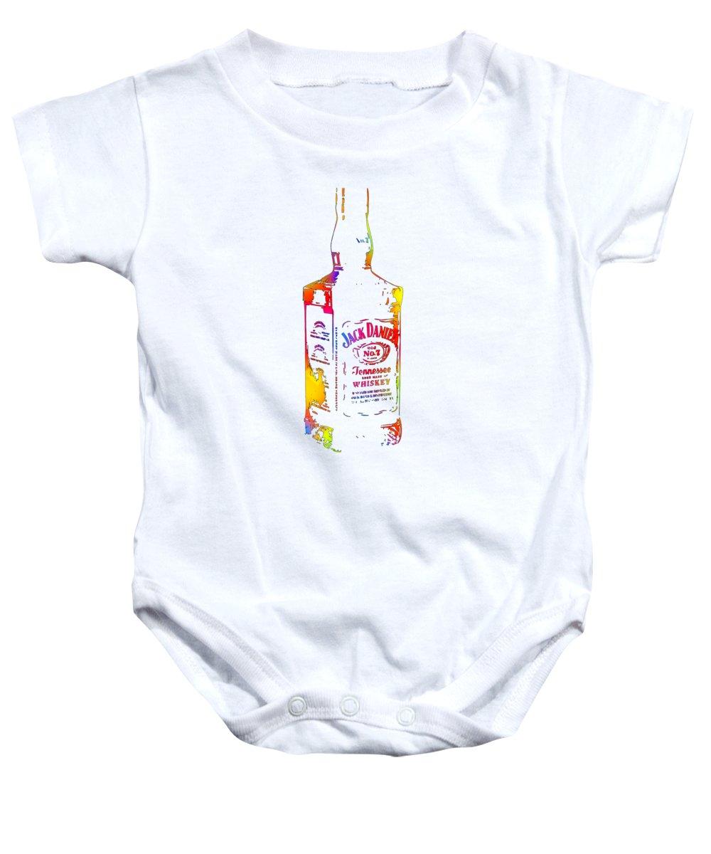 Decoration Baby Onesies