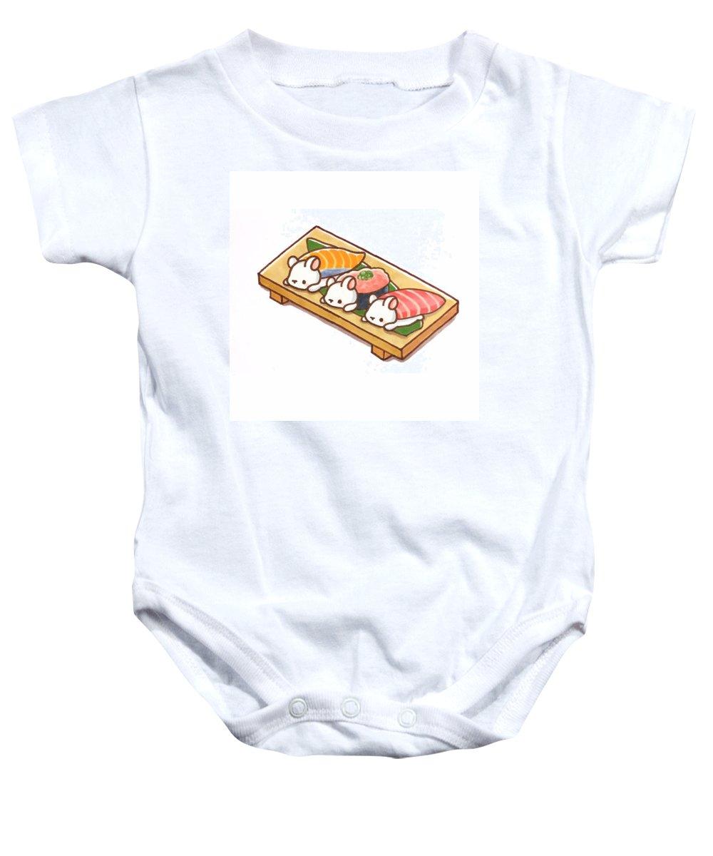 funny onesie toddler shirt toddler hoodie newborn shirt Sushi onesie sushi shirt baby onesie sushi baby shirt