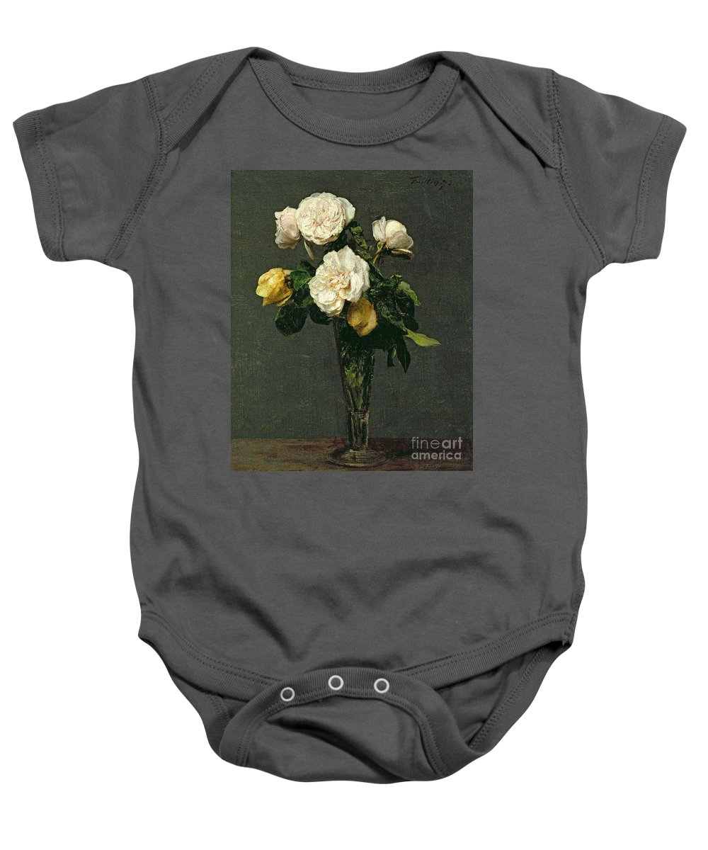 Champagne Baby Onesies