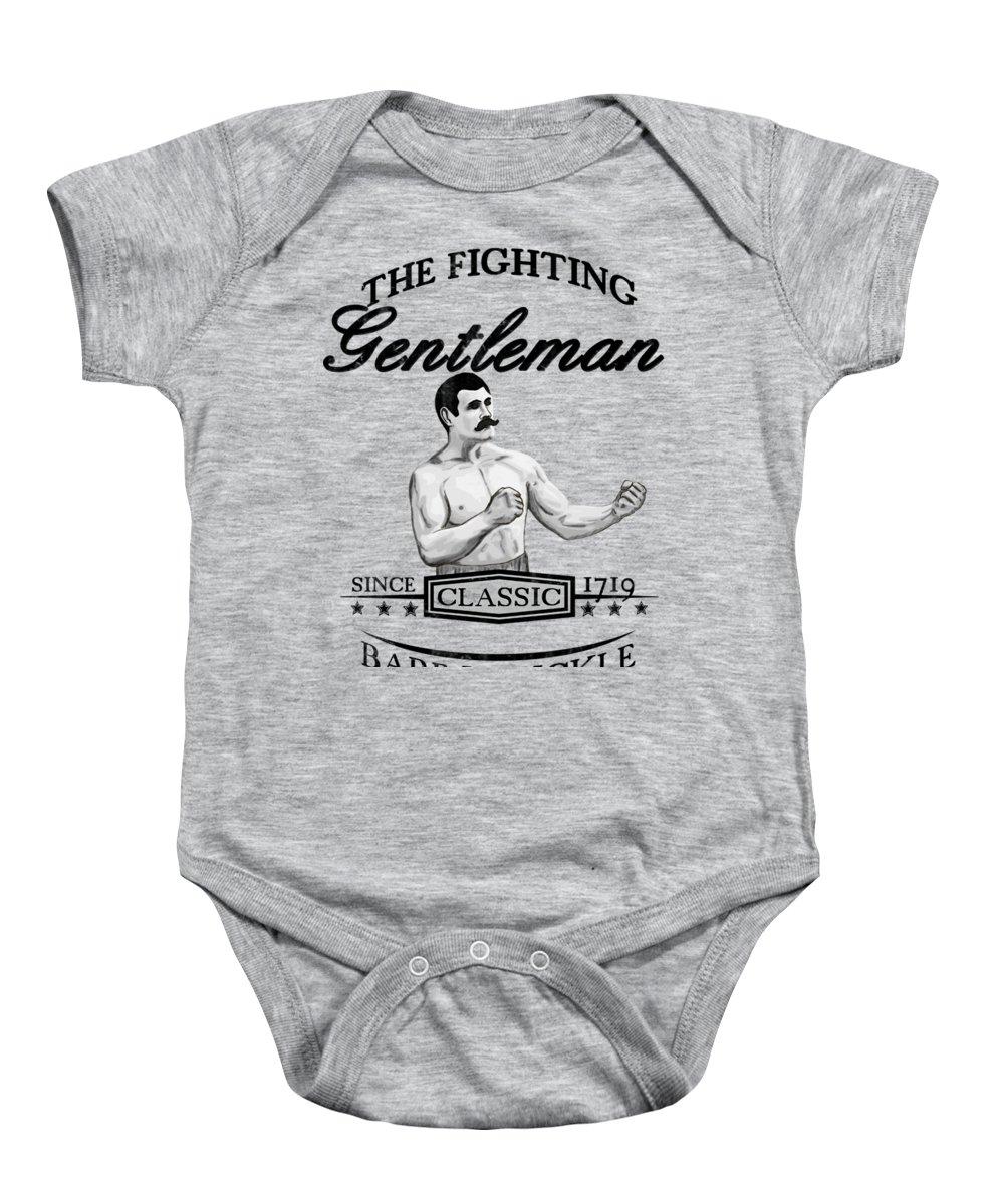 Sport Baby Onesies