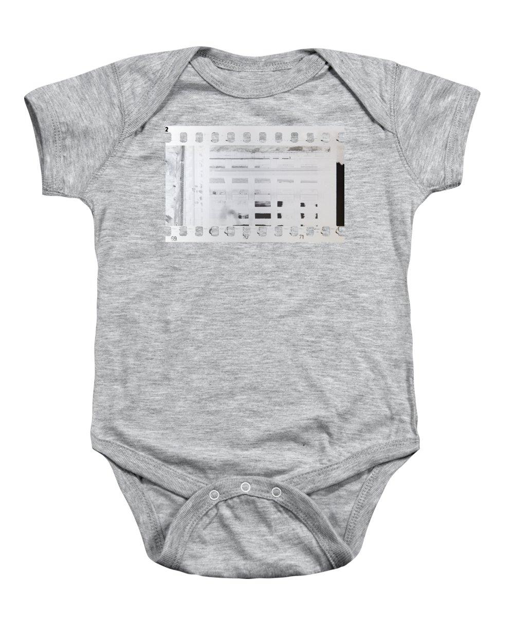 Blank Baby Onesies | Pixels